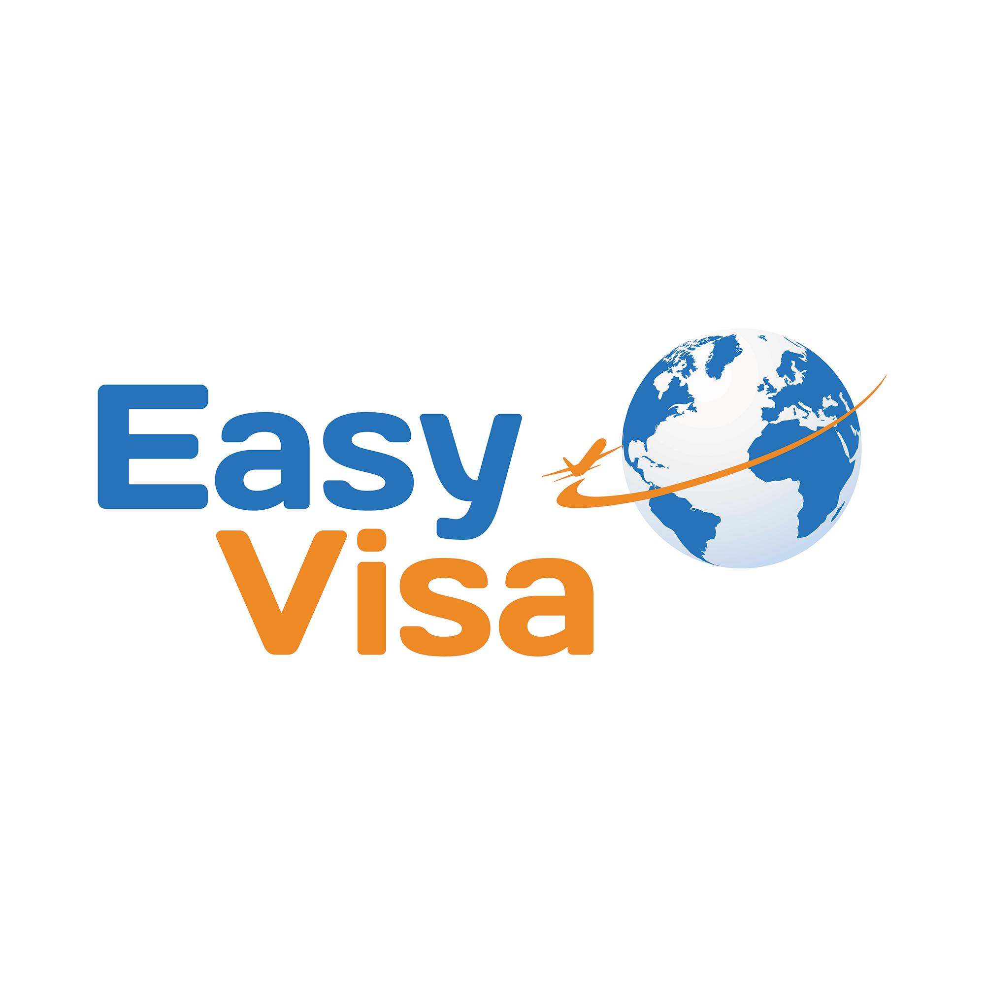 Easy Visa México